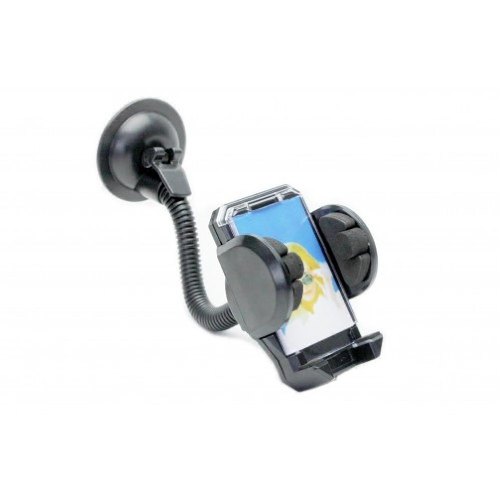 SUPORT GPS/TELEFON MOBIL