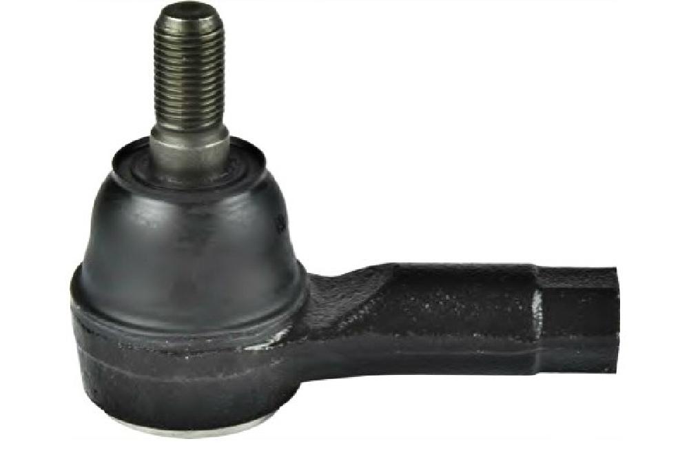 CAP BARA M300 - SPARK