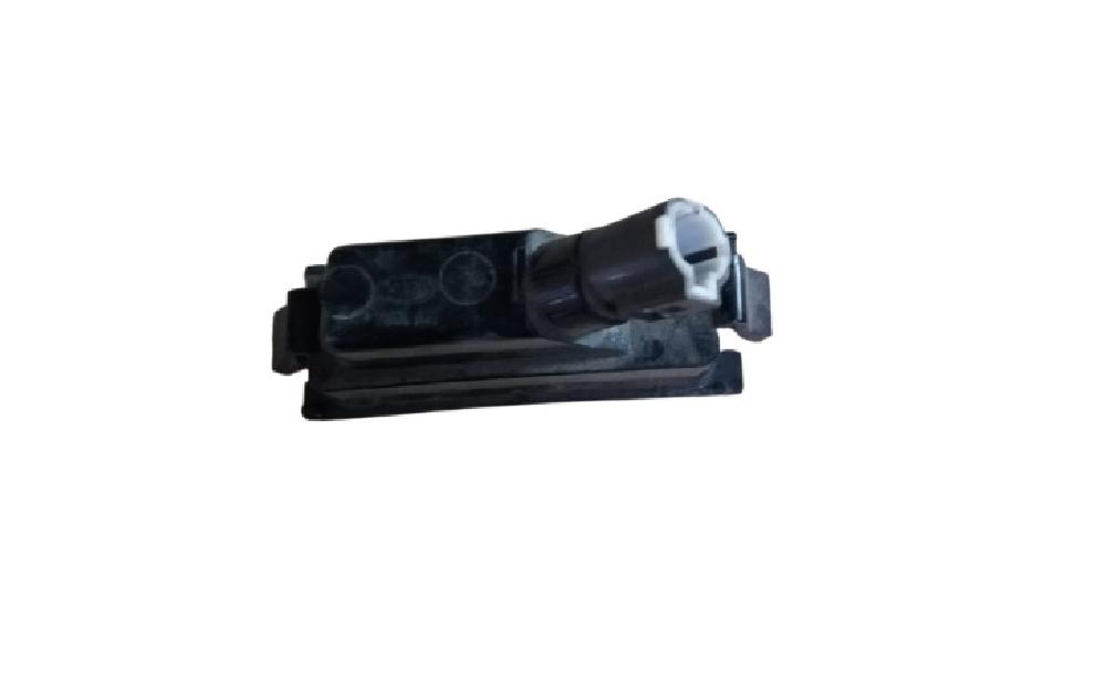 LAMPA NUMAR SPATE DR 3/5USI - I 30