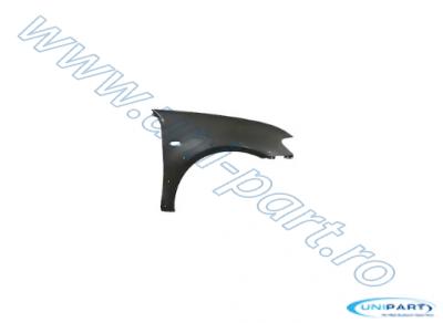 ARIPA FT ST CU GAURI L200 06-10