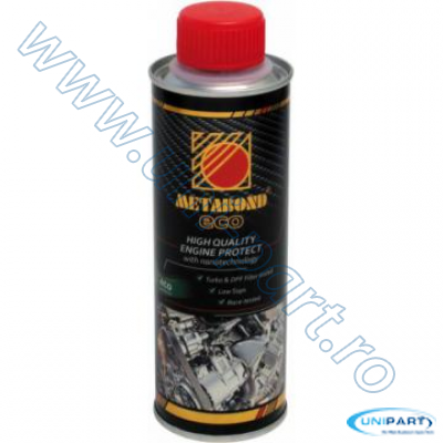 METABOND ECO 250 ML - METABOND