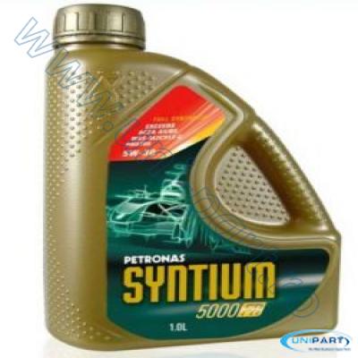 SYNTIUM 5000 FR 5W-30 (1L) - SYNTIUM