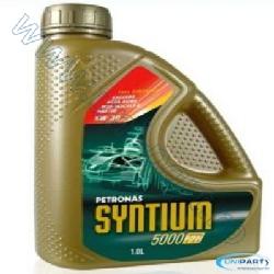 SYNTIUM 5000 FR 5W-30 (1L)